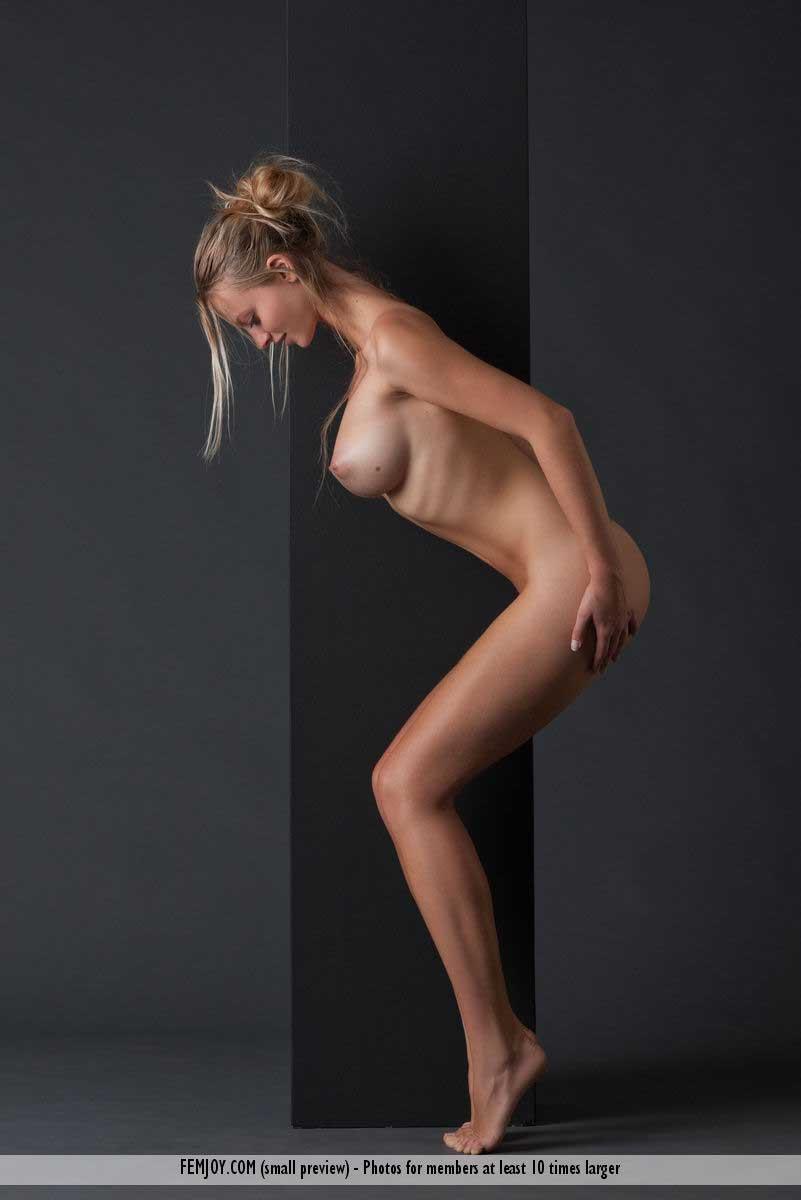 black porn ebony nudes