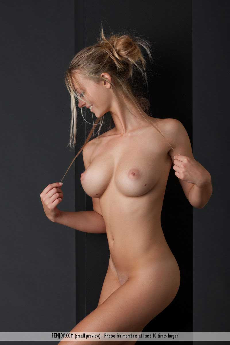 Awesome nude bodies girls your idea