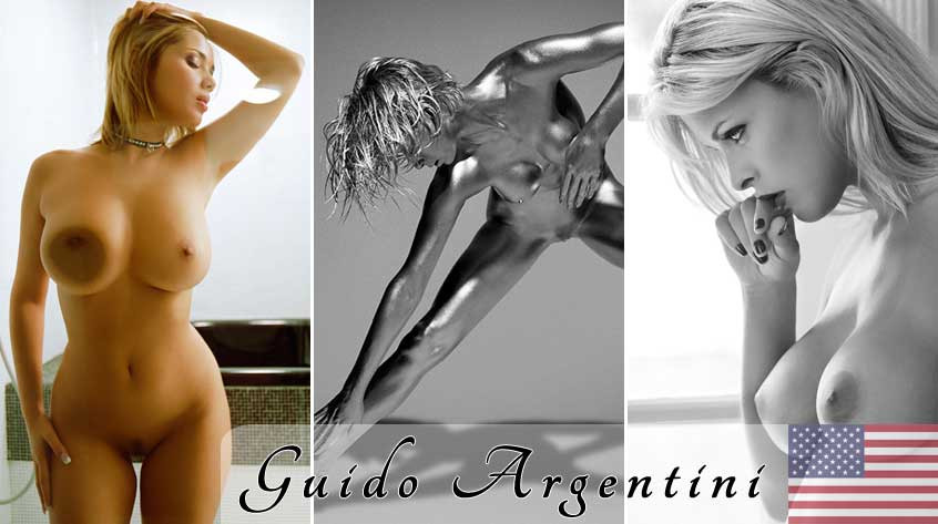 Guido Argentini Photography