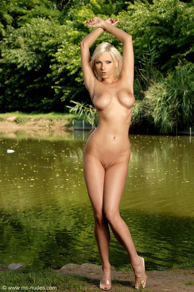 MC Nudes Pictures 01