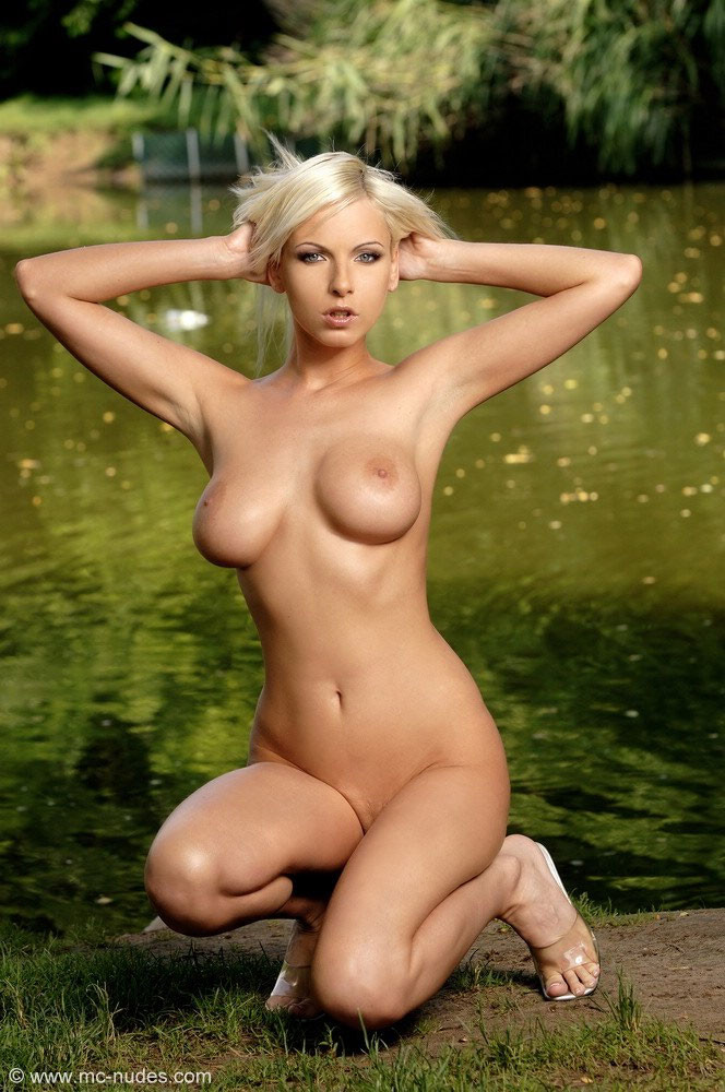 MC Nudes Pictures 04
