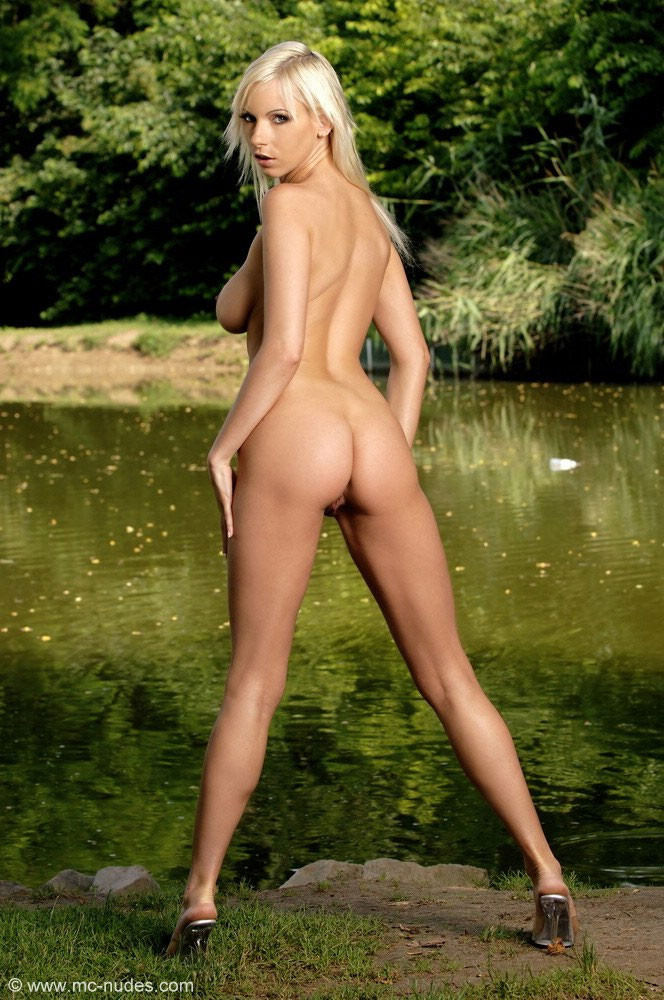 MC Nudes Pictures 05