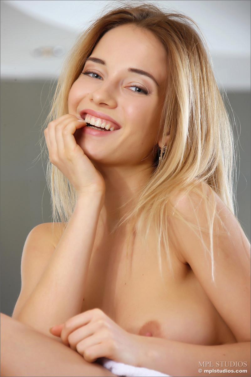 MPL Studios Danica Nude Photos 04