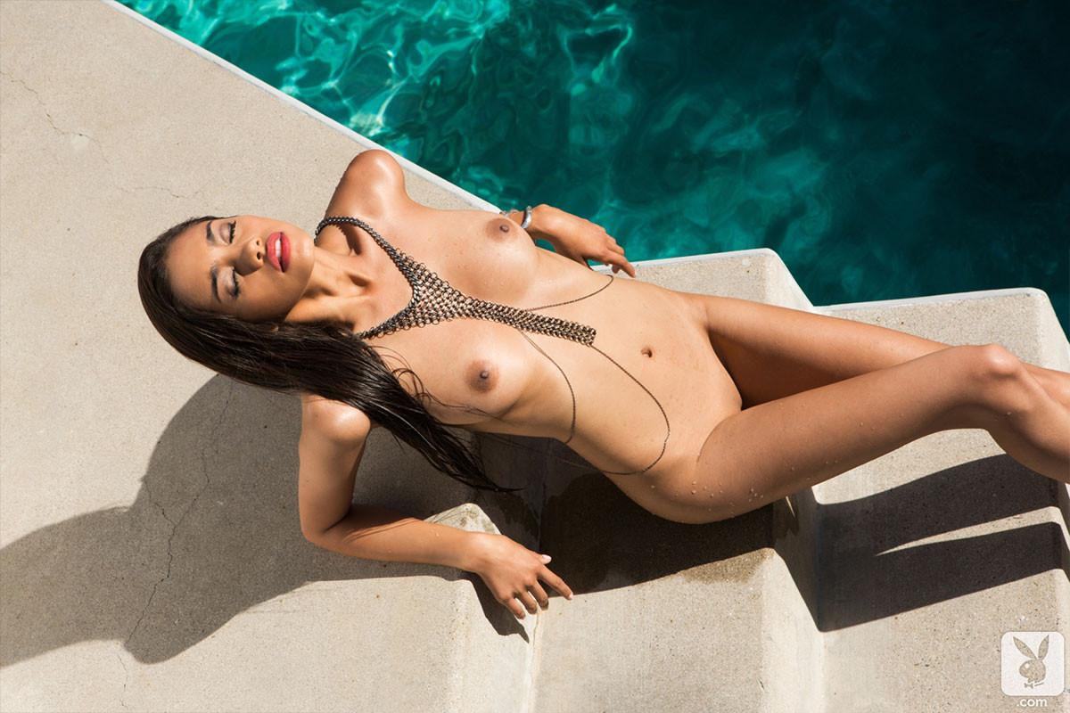 Playmate - Bryiana Noelle Playboy Galleries - Gallery-Of -2416
