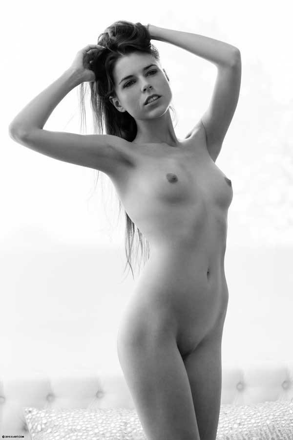 x-art-jessica-nude-03