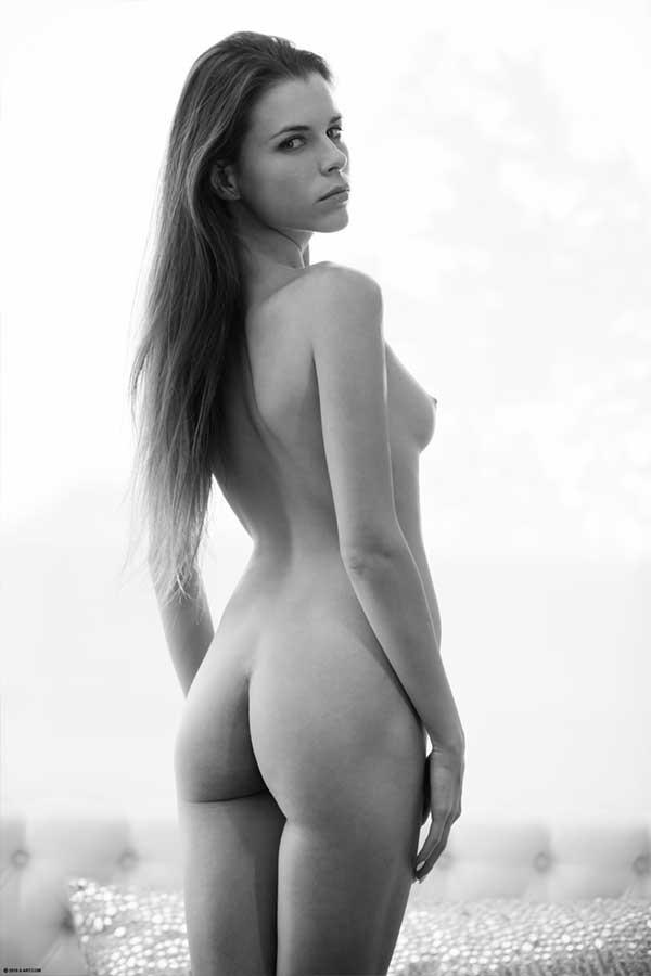 x-art-jessica-nude-04
