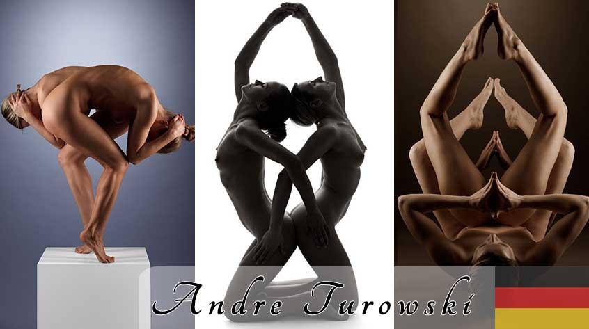 Andre Turowski Photography