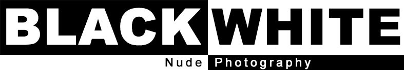 Black & White Nude Photography Collection