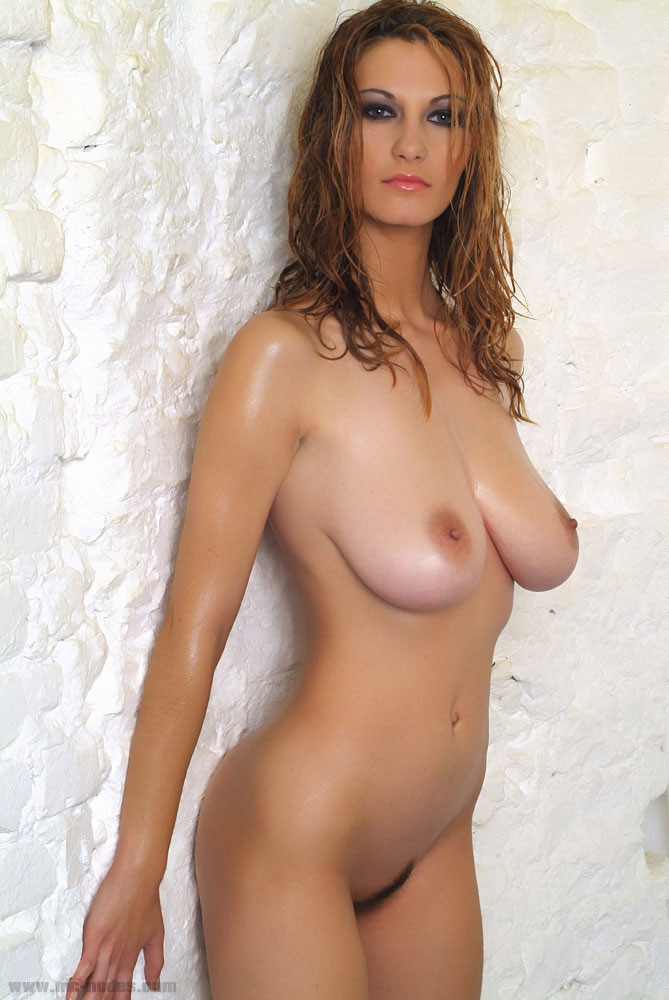 naked pictures of women mc nudes