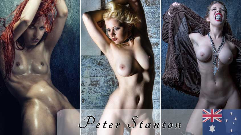 Peter-Stanton-Mastertouch-00