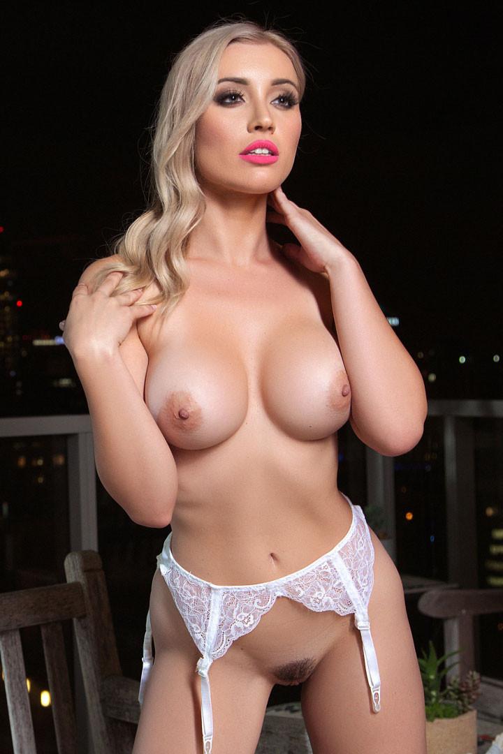 Harper nude playboy — img 11