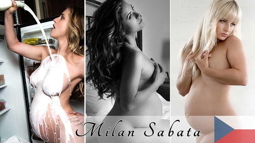 Milan Sabata Photography