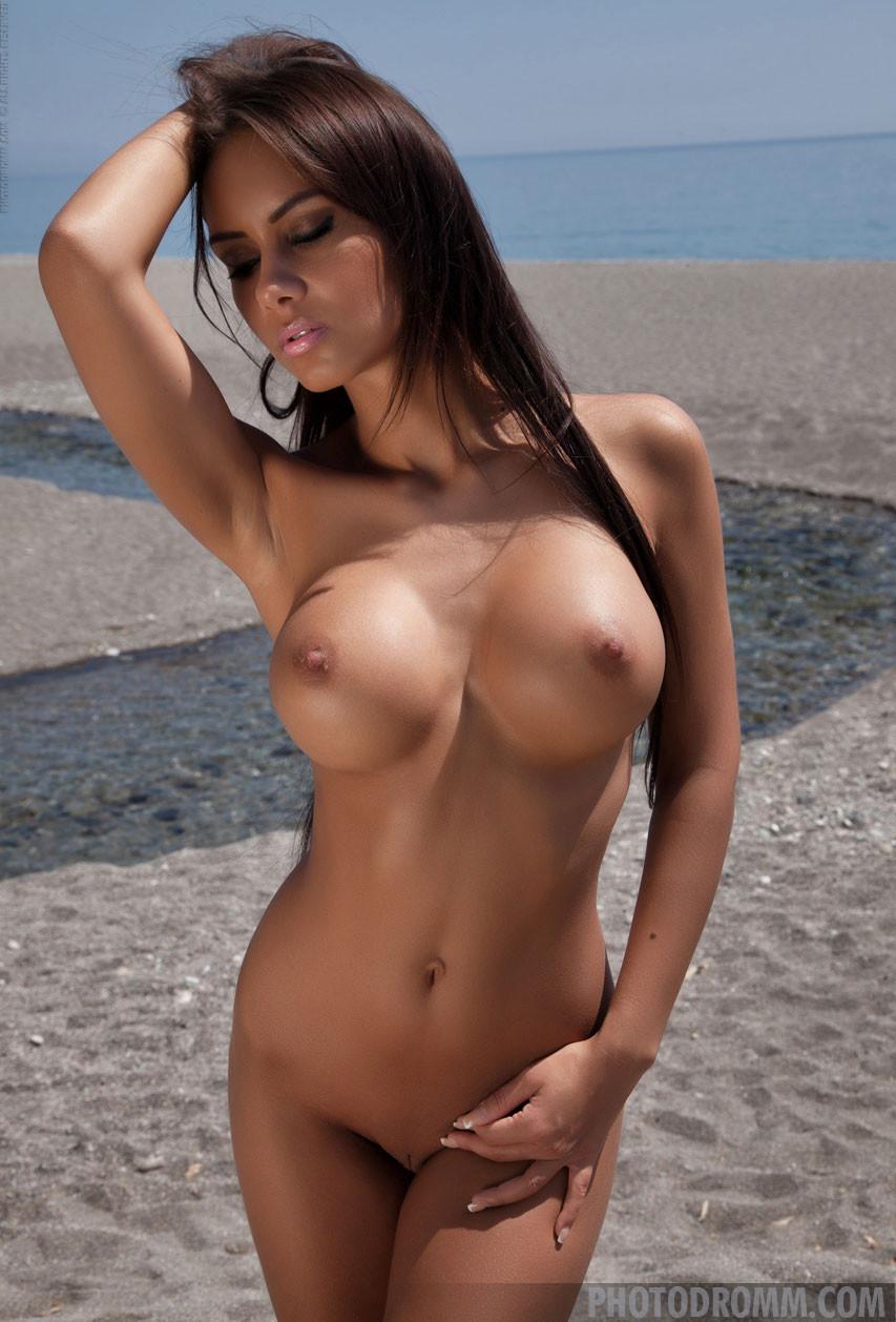 Not the Swimsuit women pics nude free removed