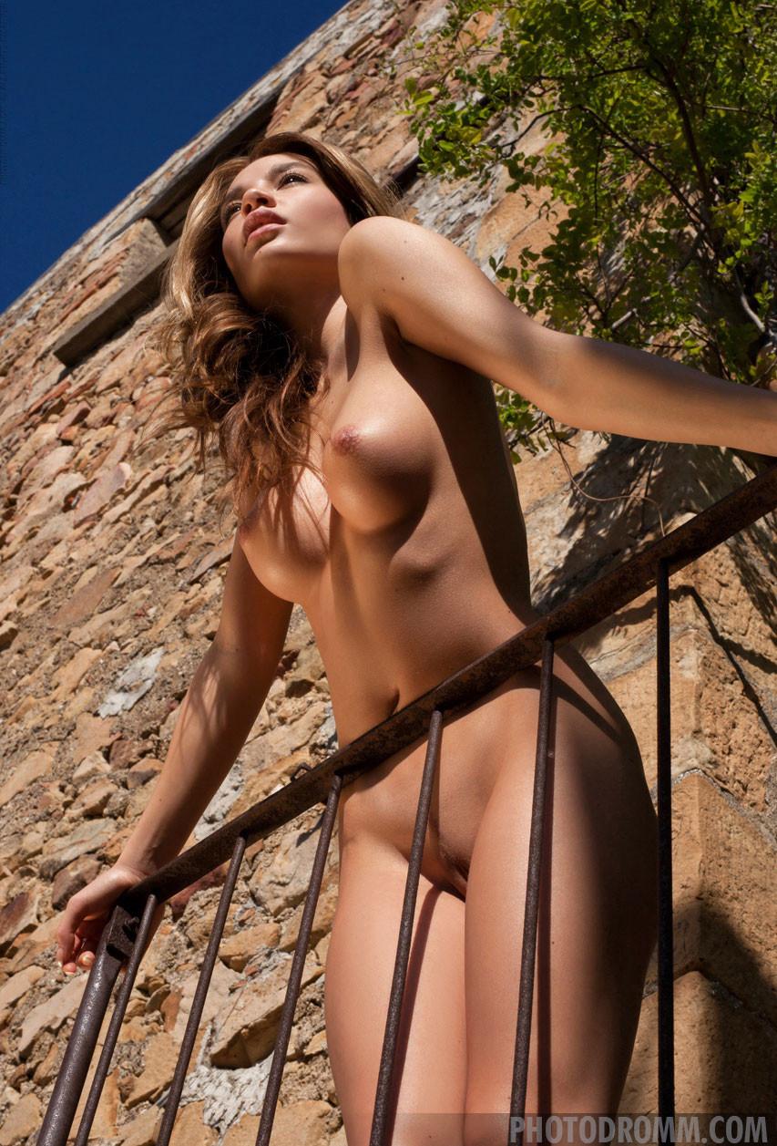 Hots Free Hot Nude Models Scenes