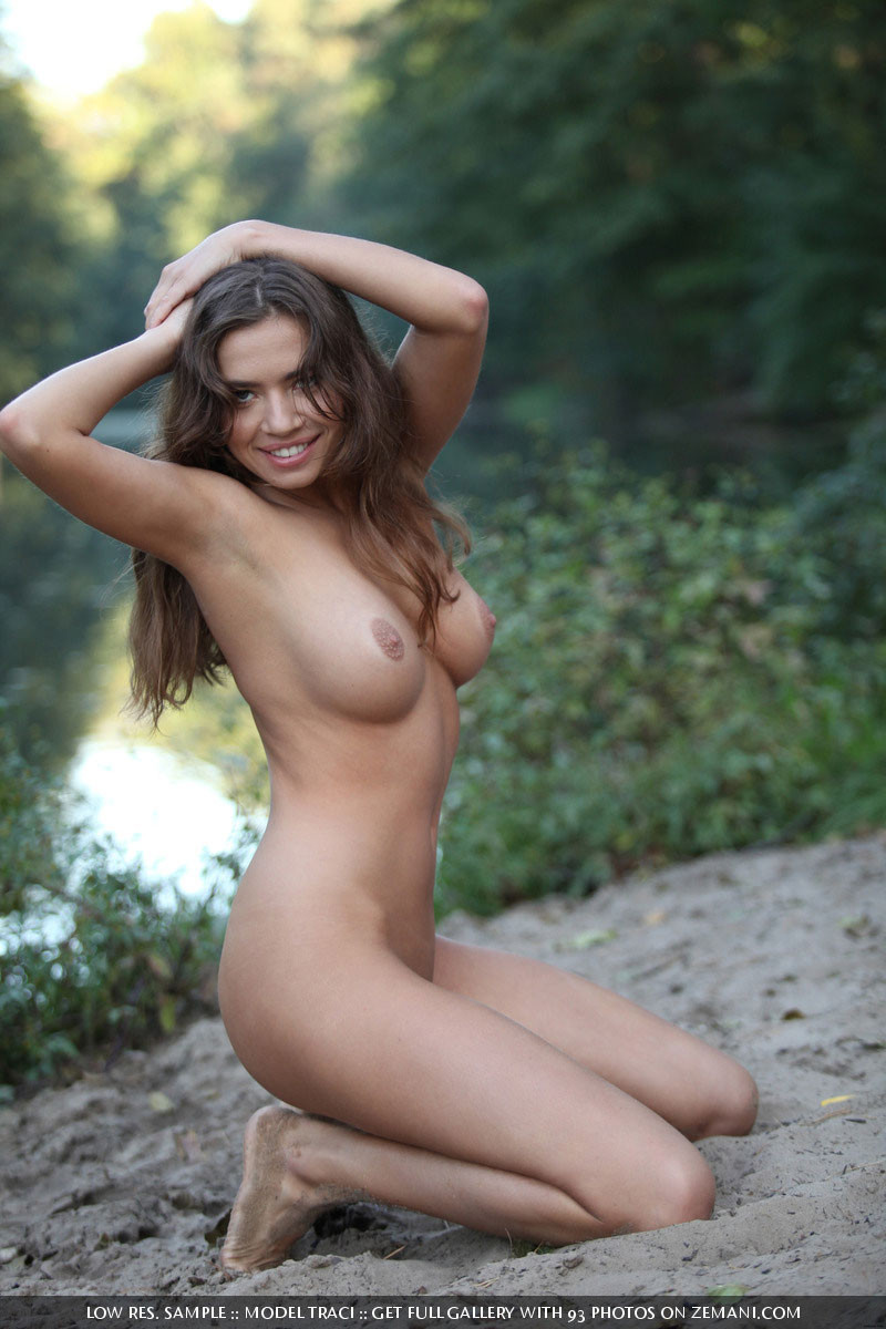 Nude fine art amateurs male penetration gay 10