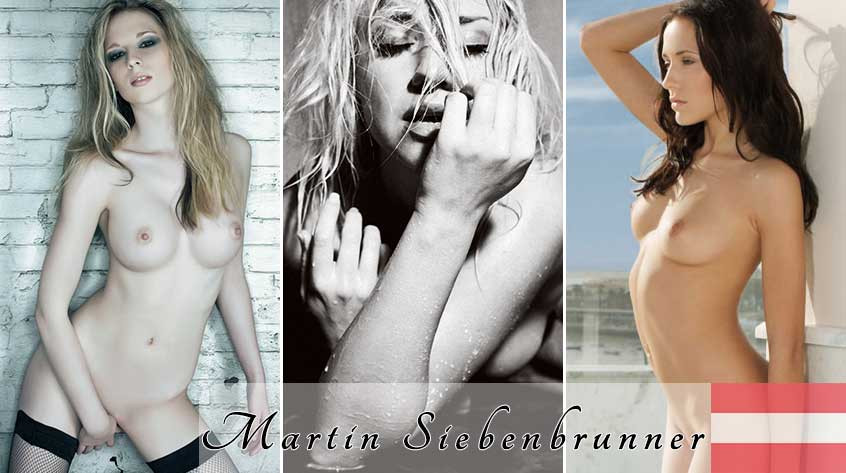 Martin Siebenbrunner Photography