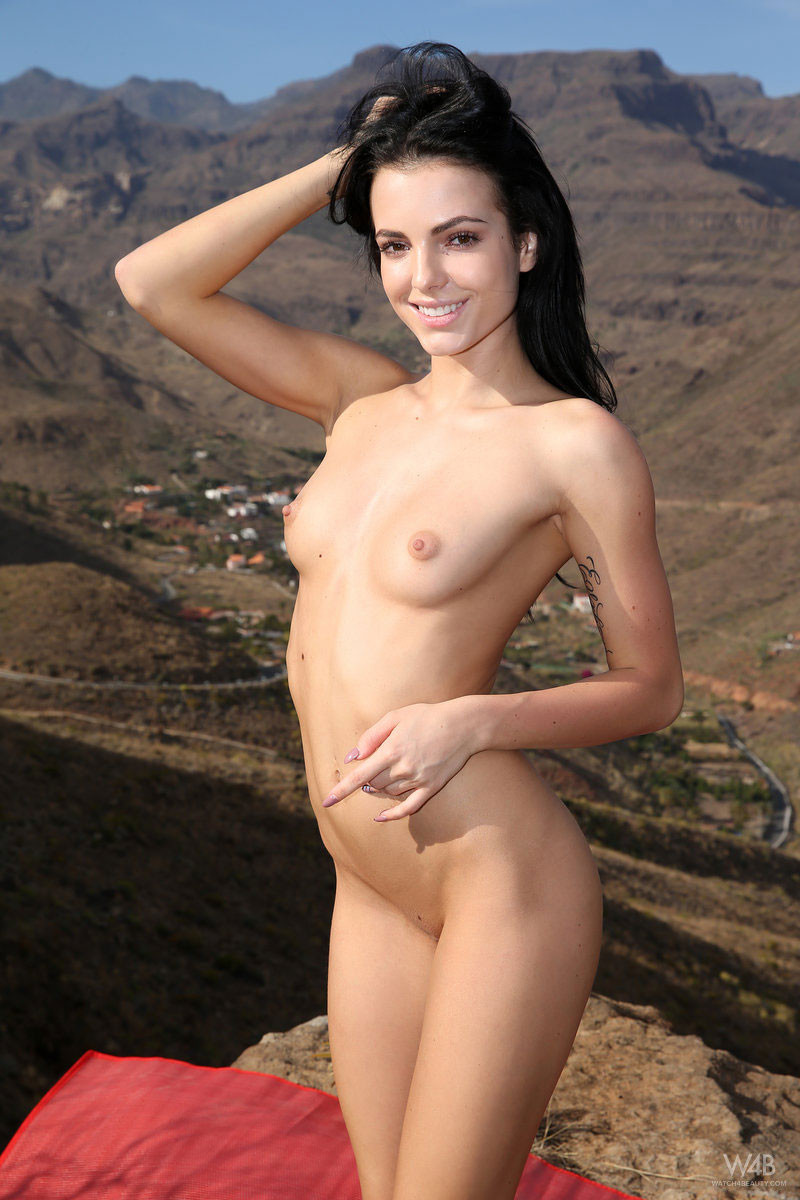 Beautiful nude women photographs consider, what