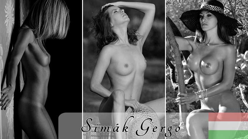 Gergo Simak Photography