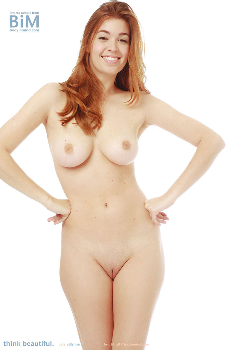 Woman body naked hd