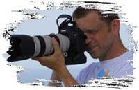 Photographer Joerg Skarabis