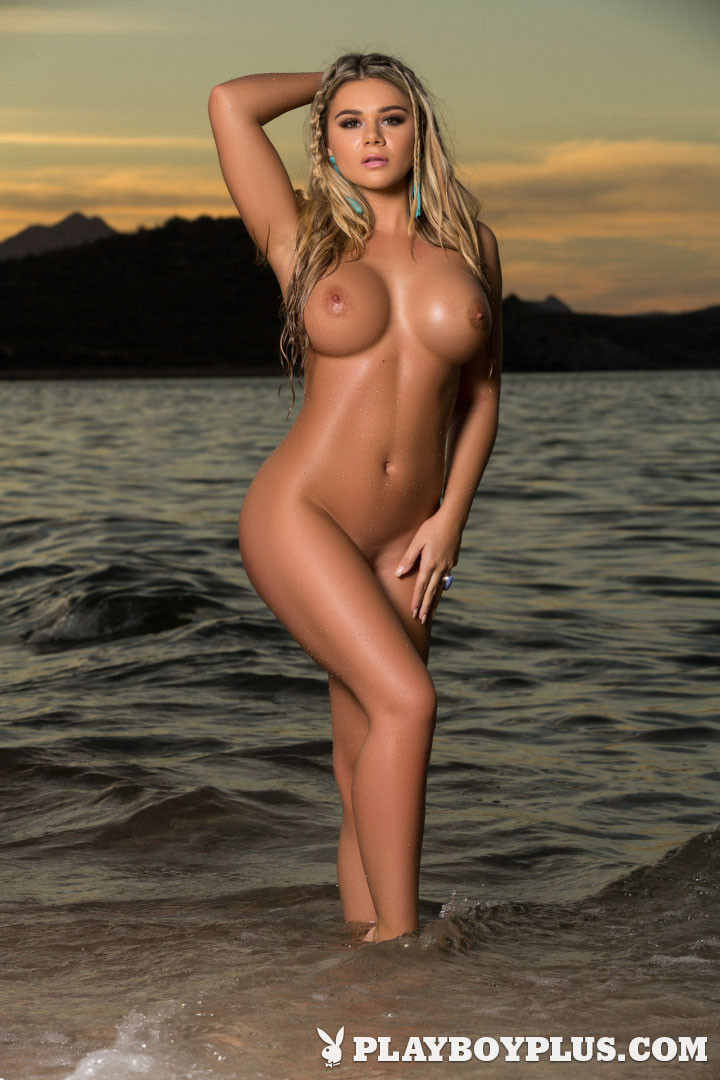 playboy girls Naked hot