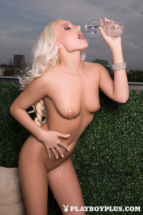 Ria Rose Free Playboy Pictures