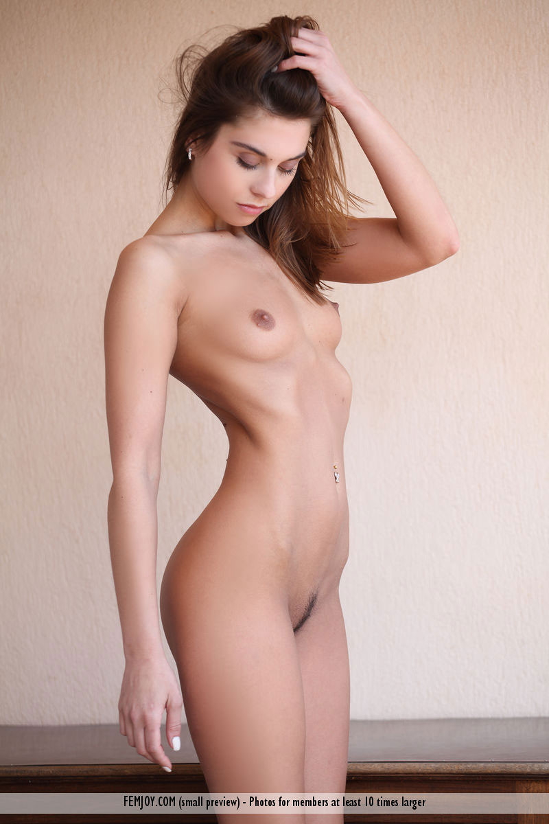 sex picture nude archive